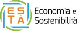 logo EStà HD